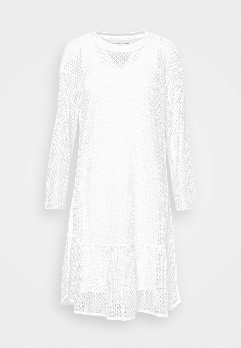 Marc Cain - Day dress - white