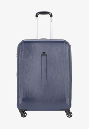 MAPUTO - Valise à roulettes - night blue