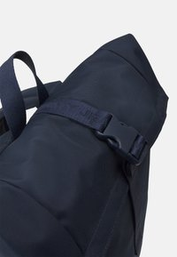 Tommy Jeans - CAMPUSROLL BACKPACK - Rucksack - blue - 3