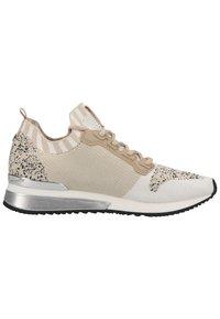 La Strada - Sneakers laag - beige pastel - 6