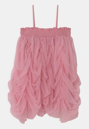 TILDA TWO-IN-ONE DRESS UP - Sukienka koktajlowa - marshmallow