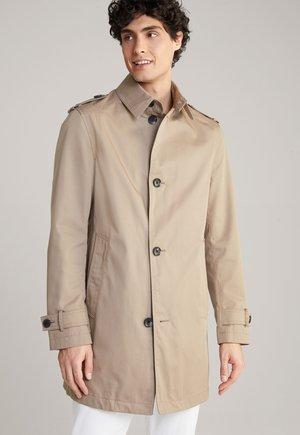 DJAGO - Trenchcoat - beige