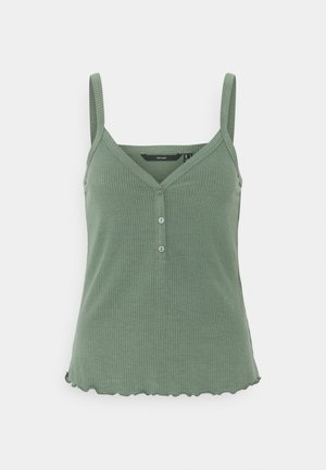VMARIA SINGLET - Top - laurel wreath