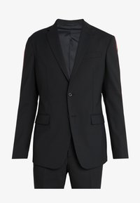 Versace Collection - FORMALE  - Costume - nero - 9