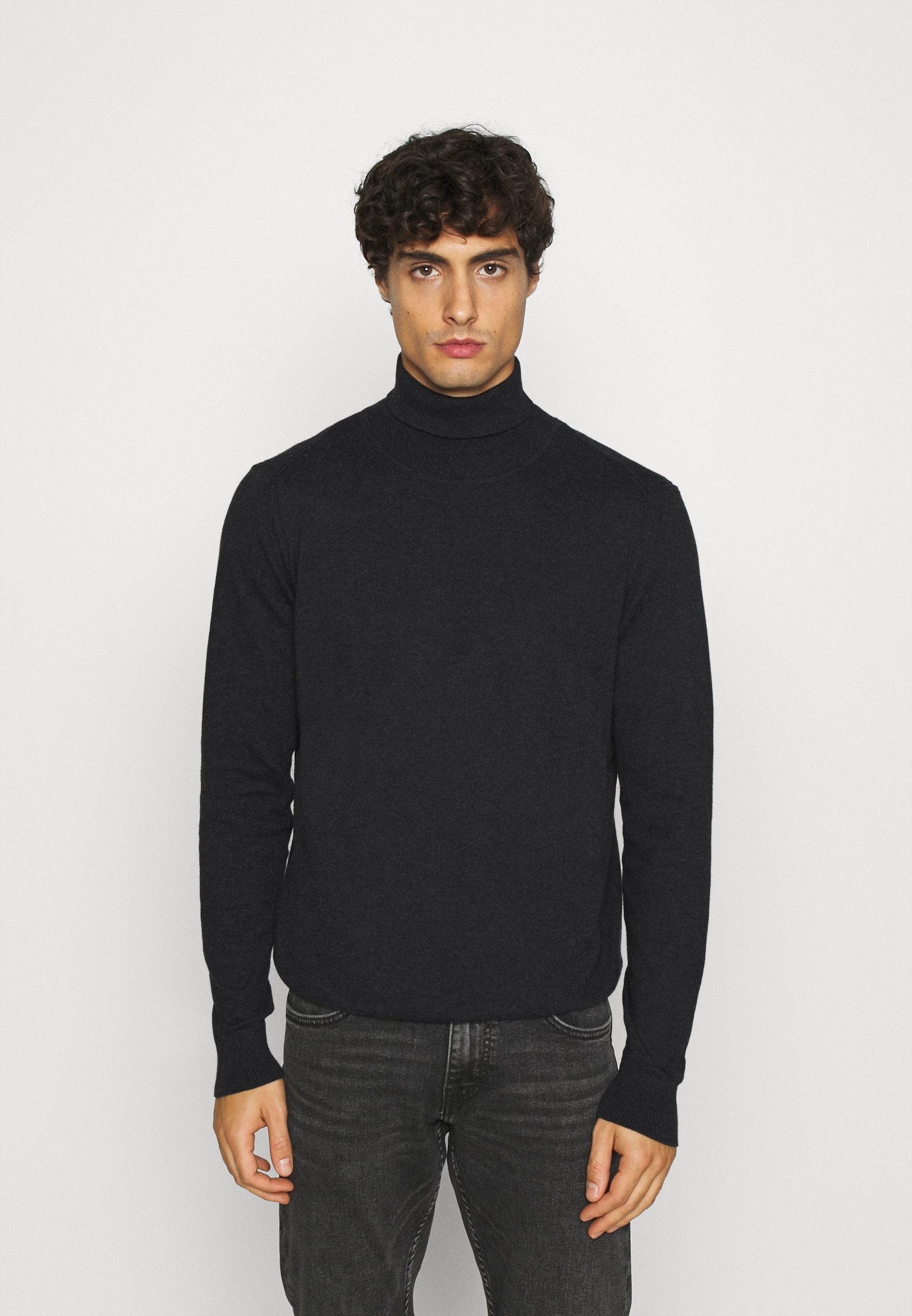 Homme BURNS - Pullover
