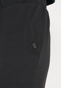 Cotton On Body - ALL DAY STUDIO PANT - Trainingsbroek - black - 4