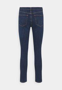 Anna Field - Jeans Skinny Fit - dark blue - 6
