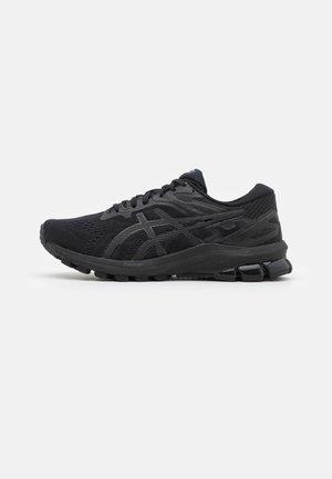 GT-1000 10 - Stabilty running shoes - black