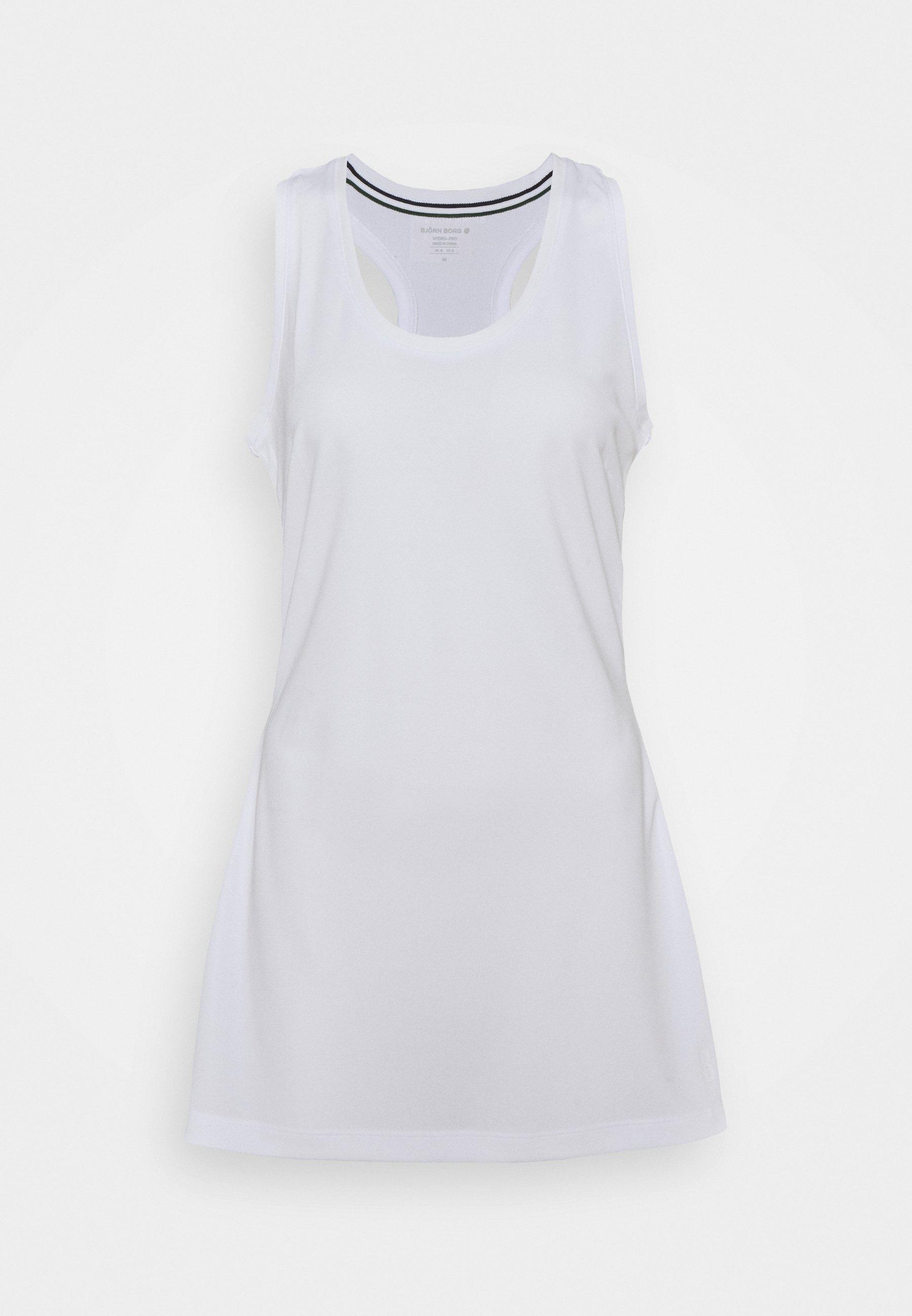 Women TESS DRESS - Sports dress