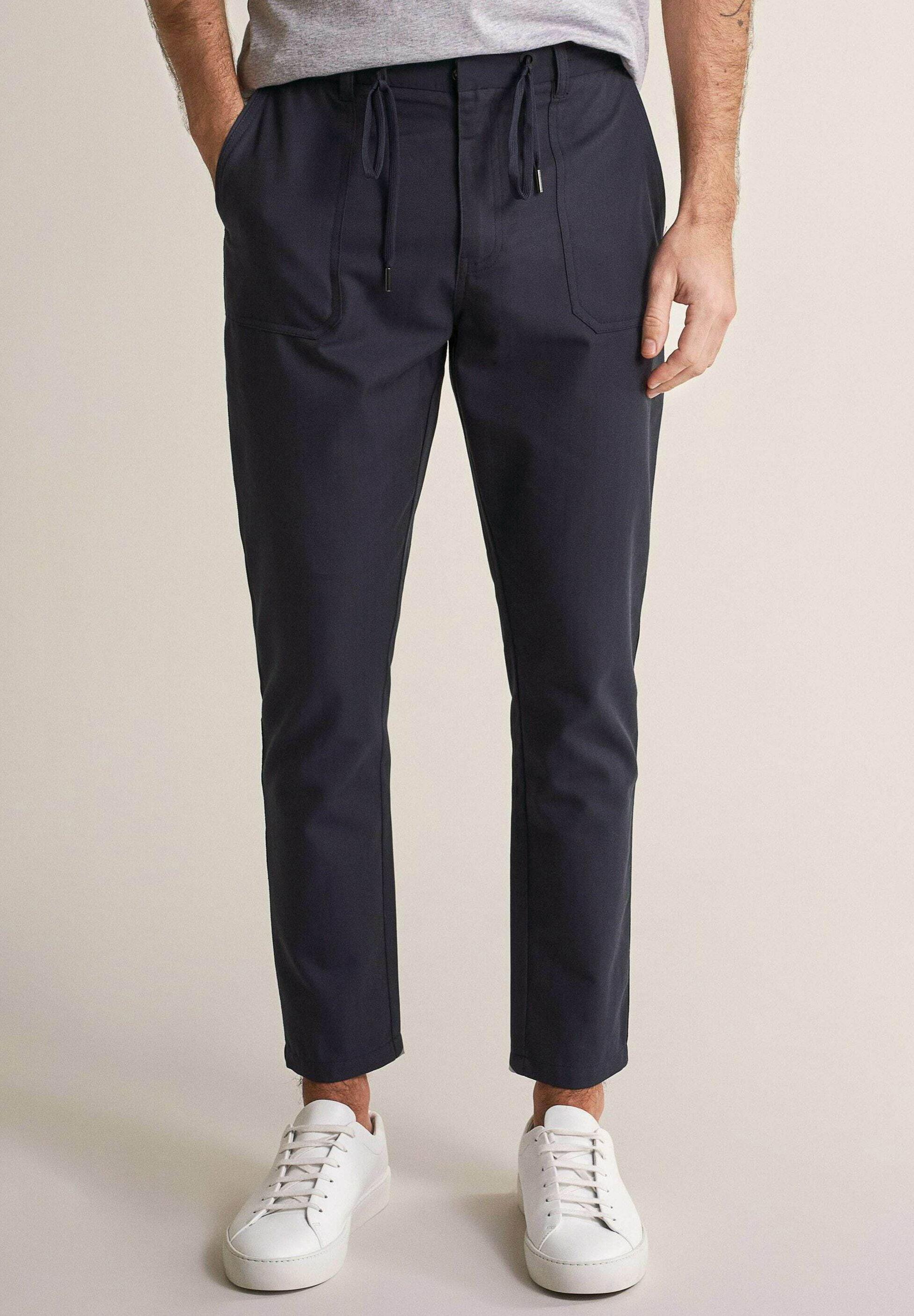Homme KARL - Pantalon classique