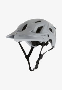Oakley - EUROPE - Helm - grey - 1