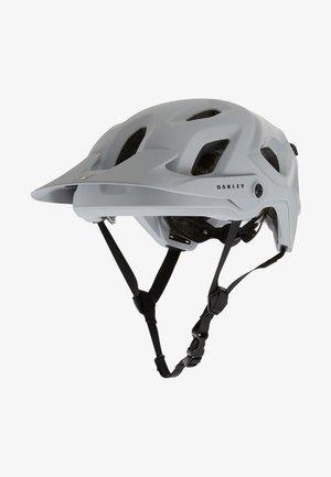 EUROPE - Helm - grey