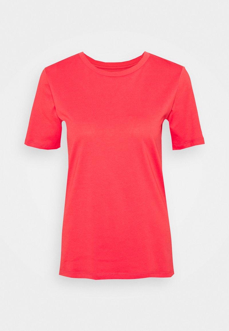 Marks & Spencer London - CREW - Camiseta básica - coral