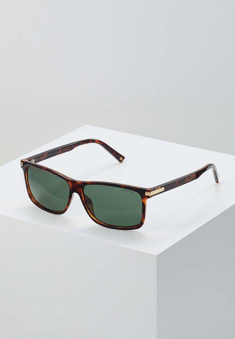 Polaroid - Okulary przeciwsłoneczne - dkhavana