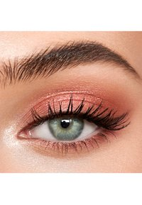 Charlotte Tilbury - LUXURY PALETTE - Eyeshadow palette - pillow talk - 1