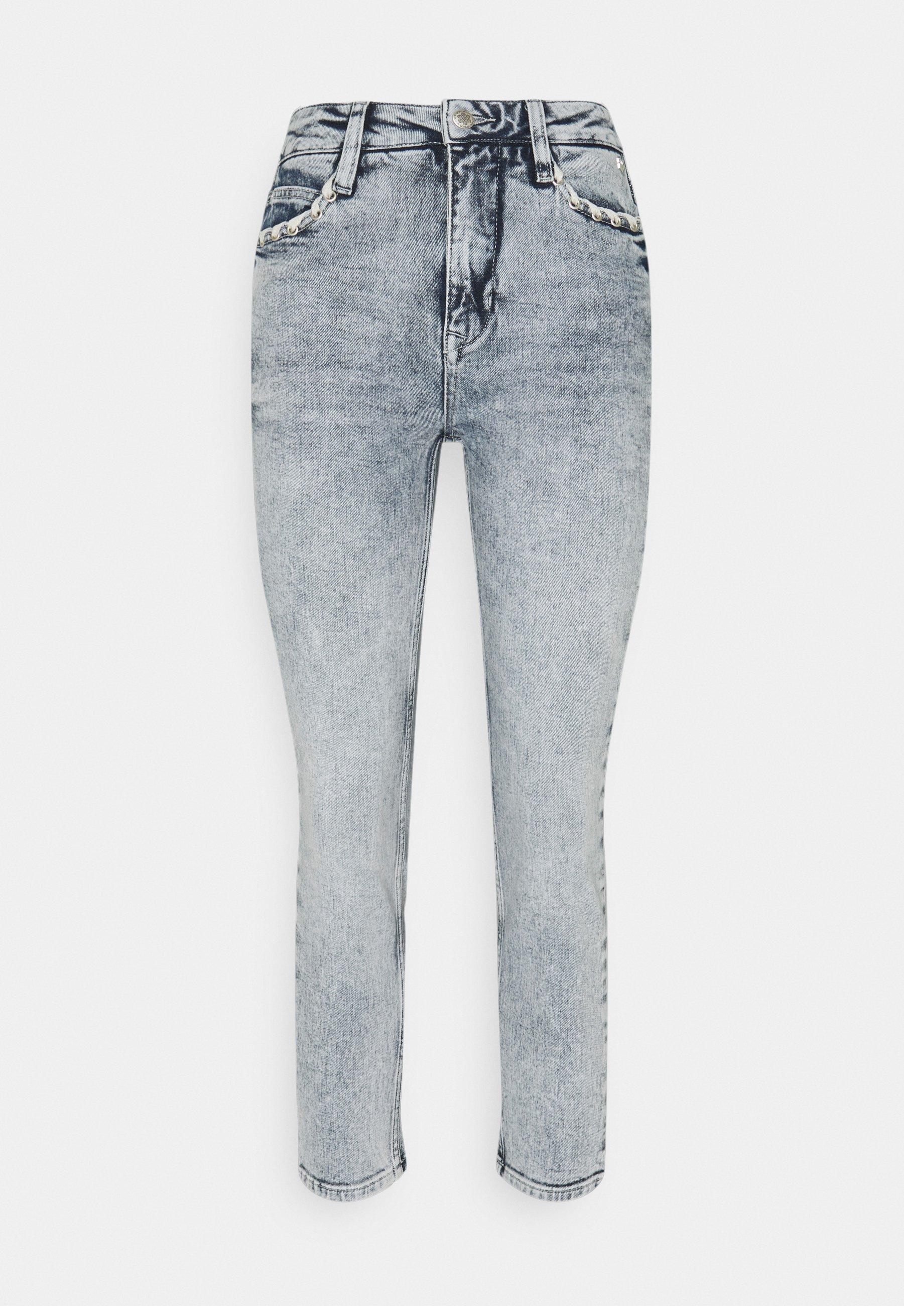 Femme NOEMY - Jeans Skinny