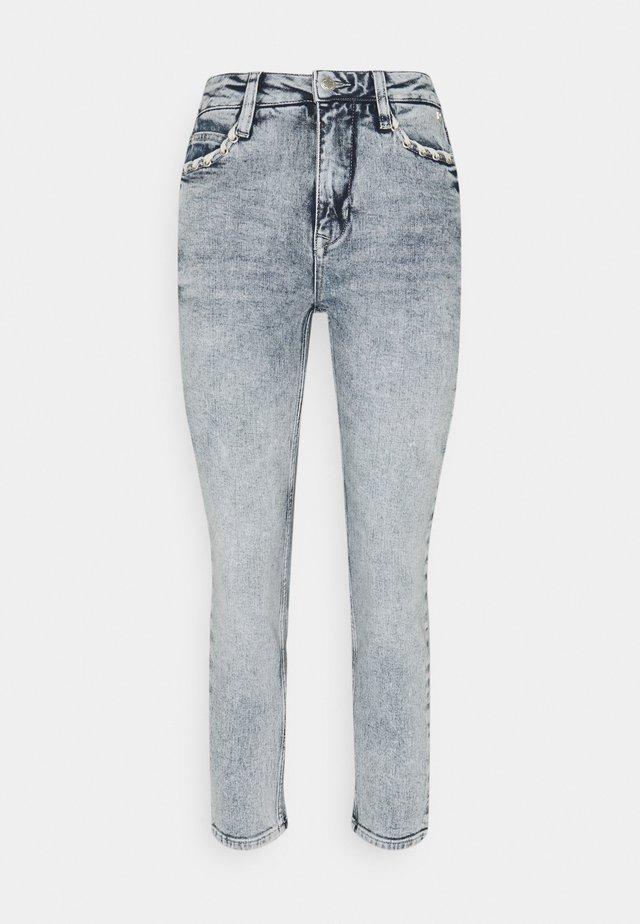 NOEMY - Jeans Skinny Fit - festival