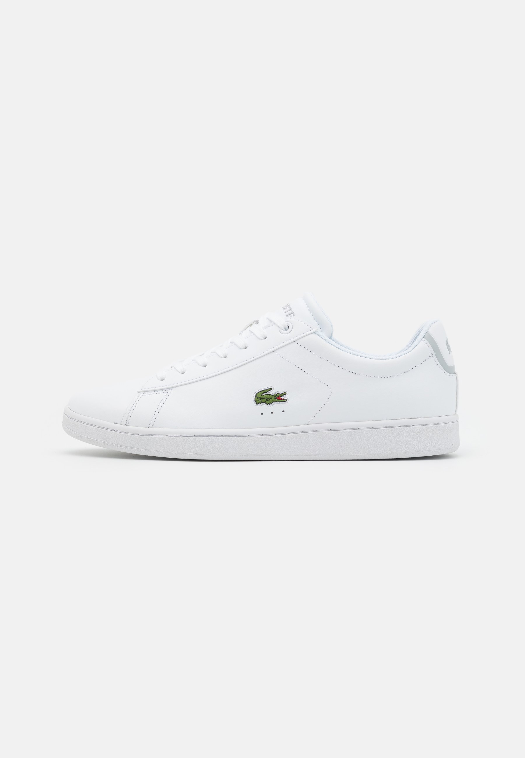 Men CARNABY - Trainers