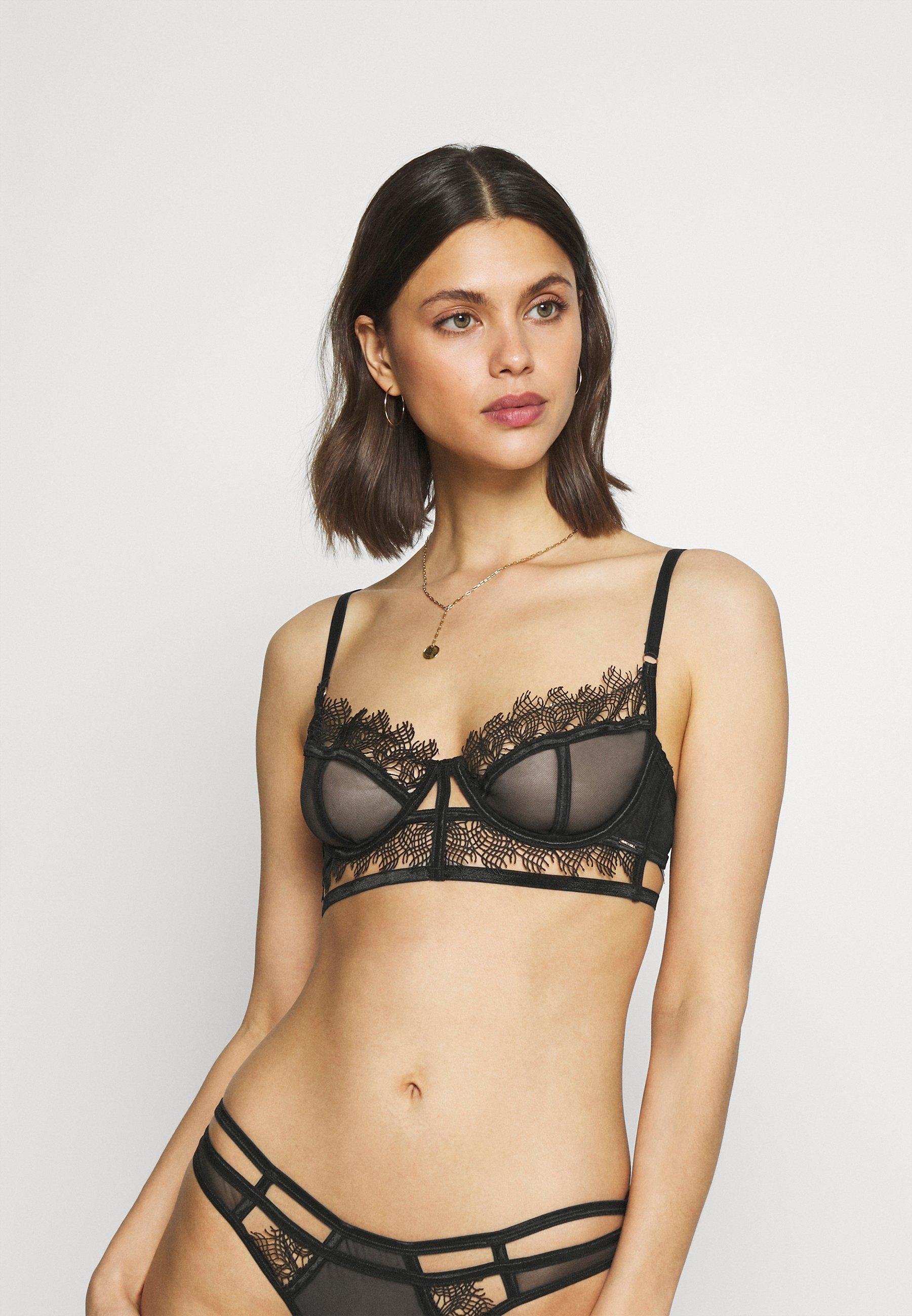 Women ELLIS BRA - Underwired bra