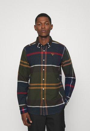 ICELOCH  - Shirt - multicoloured