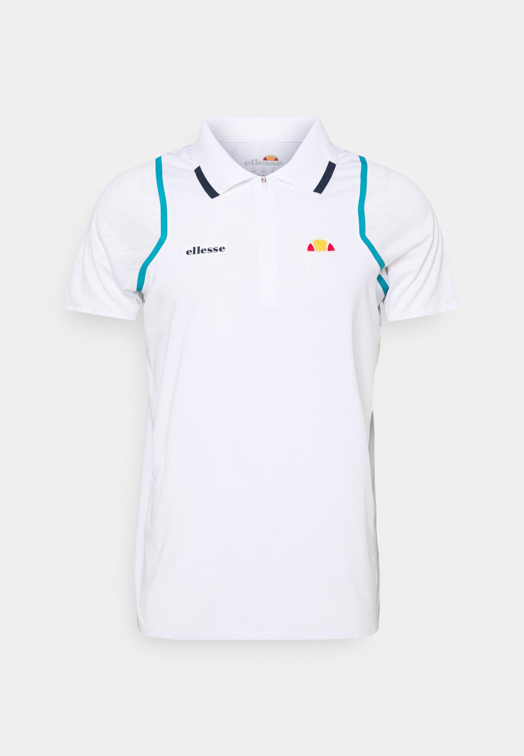 Herrer ONDA  - Poloshirts