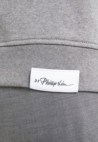 3.1 Phillip Lim - CLASSIC CREWNECK - Sweatshirt - grey - 6