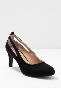 Anna Field - Escarpins - black - 7