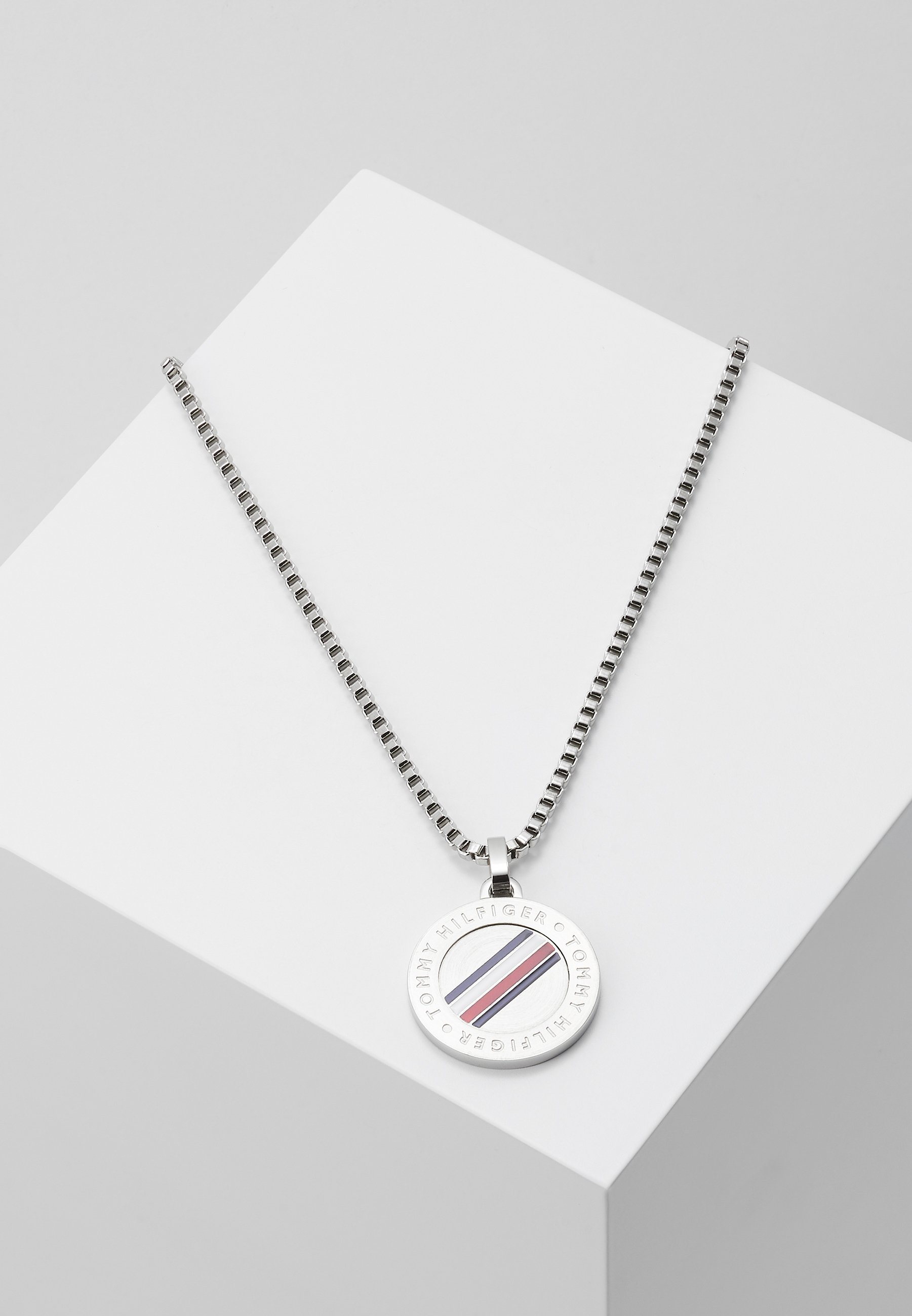 Homme CASUAL - Collier