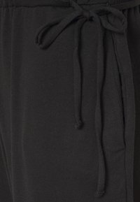 GAP - WRAP - Jumpsuit - true black - 6