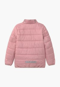 Lindex - MINI FLEUR - Winter jacket - dusty pink - 2