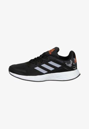 DURAMO  - Sports shoes - black