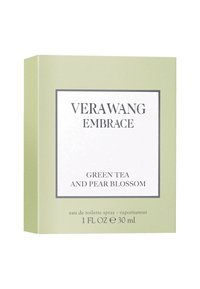 Vera Wang Fragrances - VERA WANG EMBRACE TEA & PEAR EAU DE TOILETTE - Eau de Toilette - - - 2
