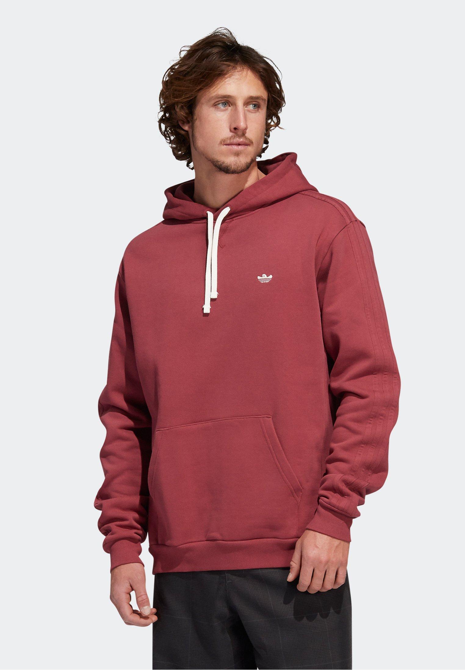 Herren SHMOO - Sweatshirt