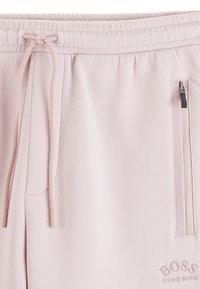 BOSS - HURLEY - Jogginghose - light pink - 1