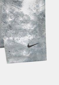 Nike Performance - Medias - smoke grey/coconut milk - 2
