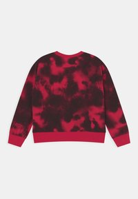Jordan - ESSENTIALS CREW - Sweatshirt - very berry - 1