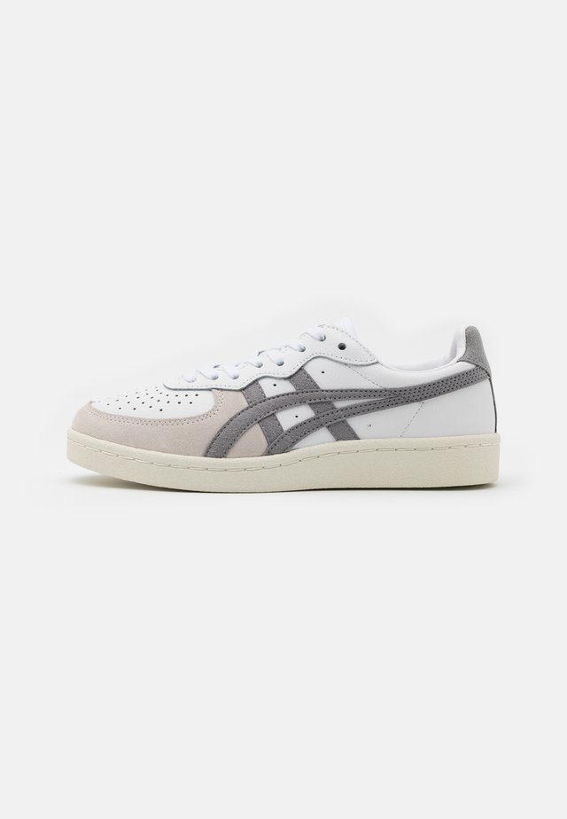 GSM - Sneakers basse - white/metropolis