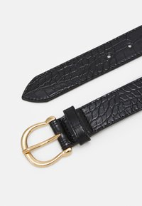 ONLY - Belt - black