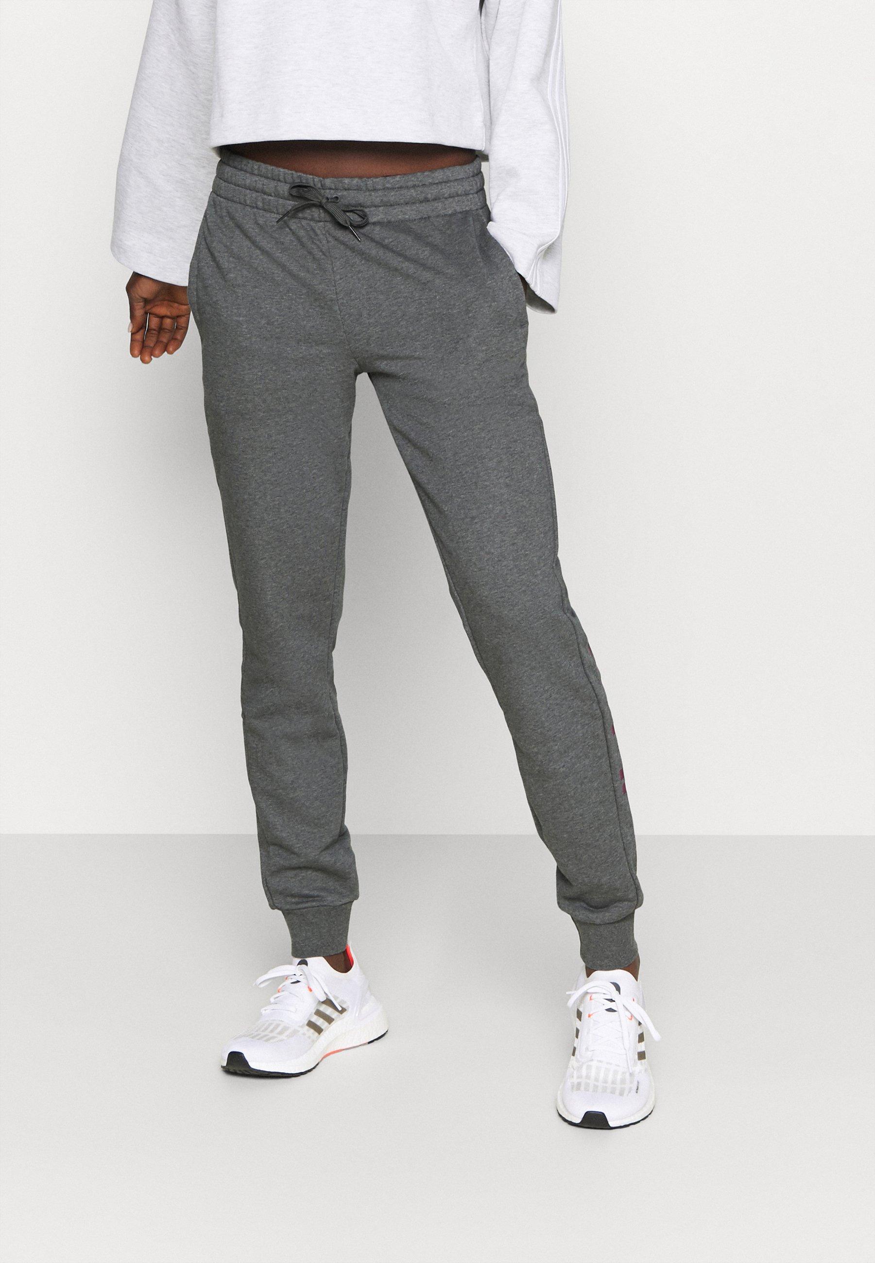 Damen PANT - Jogginghose