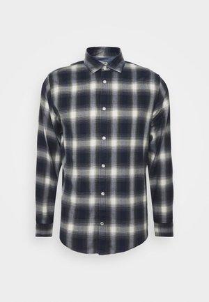 Košile - dusty olive