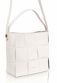 Inyati - Handbag - white - 1