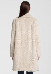 Rino&Pelle - ALENKA - Classic coat - birch - 1