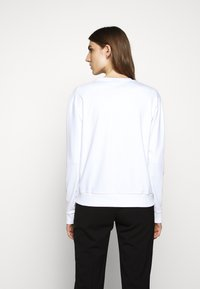 HUGO - Sweatshirt - white - 2