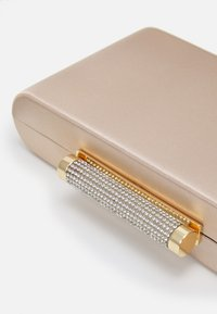 Forever New - REMY CLASP - Clutch - blush - 3