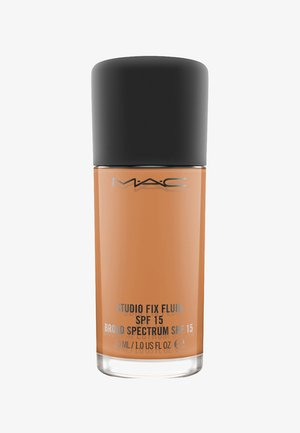 STUDIO FIX FLUID SPF15 FOUNDATION - Fondotinta - nw 45