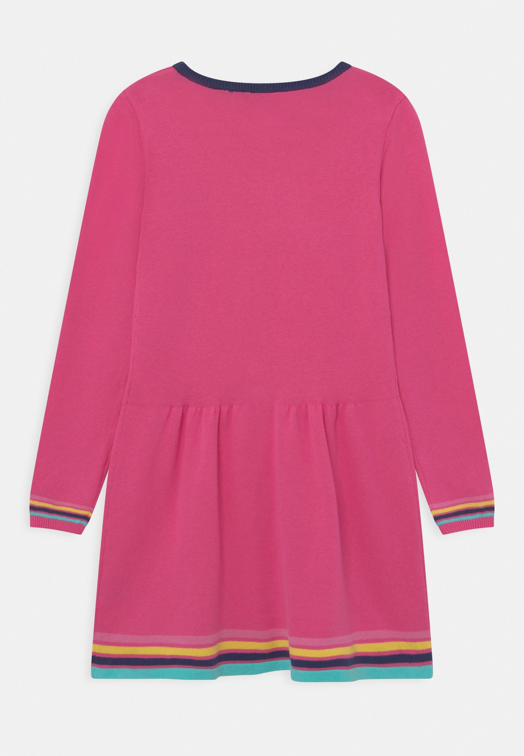 Kids KIDS GIRLS DRESS, - Jumper dress