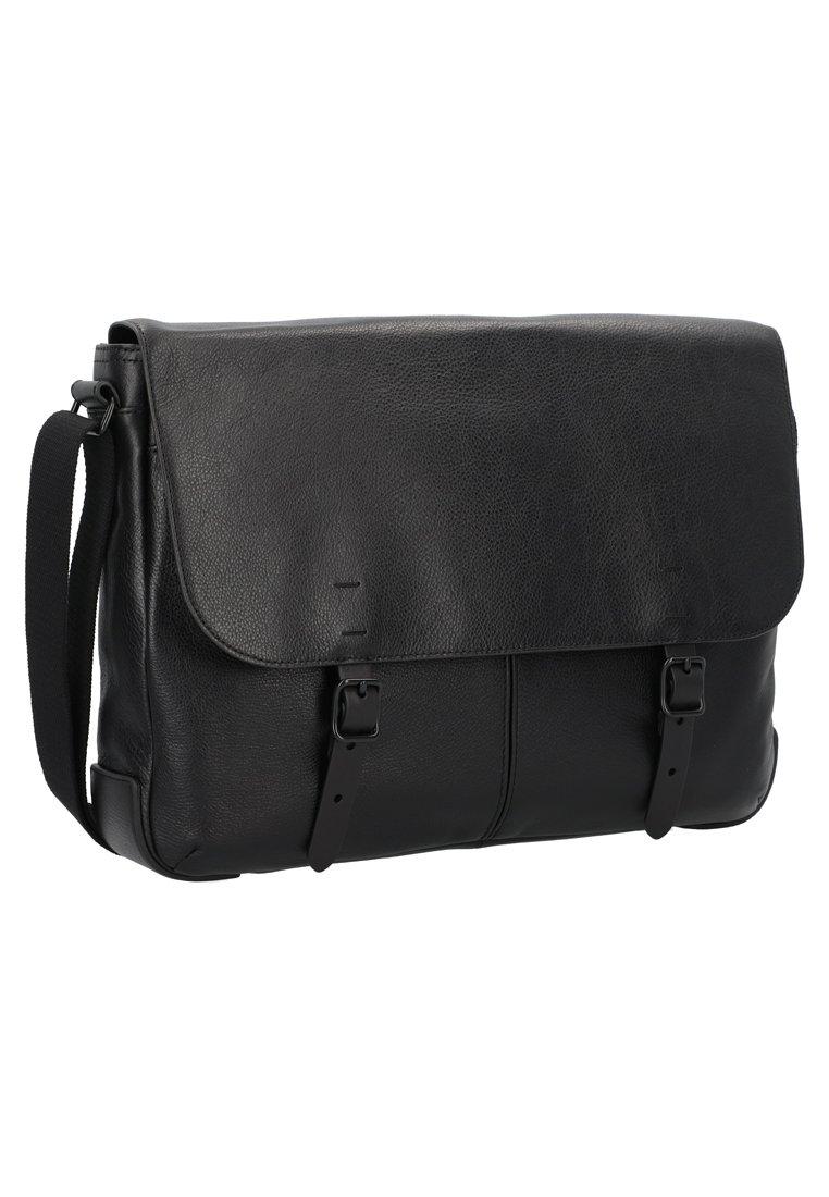 Damen BUCKNER - Notebooktasche