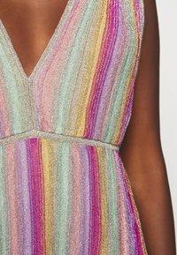 M Missoni - ABITO - Cocktail dress / Party dress - multi - 7