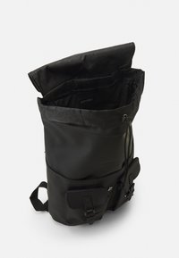 Spiral Bags - FONTWELL UNISEX - Batoh - black - 2