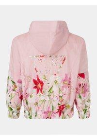 Guess - JUNIOR - Light jacket - alabaster pink - 1